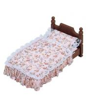 Набор Большая кровать