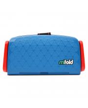 Бустер автомобильный Mifold