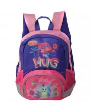 Рюкзак Fantasy bag