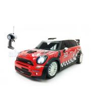 Радиоуправляемая машина Mini WRC Auldey