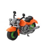 Мотоцикл Кросс гоночный