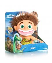 Мягкая игрушка Спот Good Dinosaur