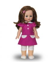 Кукла Элла 24 Весна