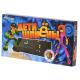Игрушки, Настольная игра Дети шпиёны Биплант 658365, фото 1
