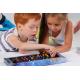 Игрушки, Настольная игра Дети шпиёны Биплант 658365, фото 3