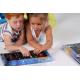 Игрушки, Настольная игра Дети шпиёны Биплант 658365, фото 4