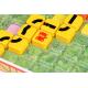 Игрушки, Настольная игра Сыроешки Биплант 658377, фото 5
