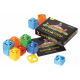 Игрушки, Настольная игра Царь горы Биплант 658376, фото 1