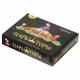 Игрушки, Настольная игра Царь горы Биплант 658376, фото 2