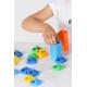 Игрушки, Настольная игра Царь горы Биплант 658376, фото 5