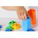 Игрушки, Настольная игра Царь горы Биплант 658376, фото 6