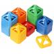 Игрушки, Настольная игра Царь горы Биплант 658376, фото 3