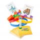 Игрушки, Настольная игра Друг-утюг Биплант 658378, фото 5