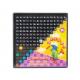 Игрушки, Настольная игра Эрудит Биплант 658360, фото 1