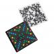 Игрушки, Настольная игра Эрудит Биплант 658360, фото 4