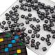 Игрушки, Настольная игра Эрудит Биплант 658360, фото 6