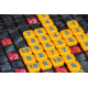 Игрушки, Настольная игра Эрудит Десять в ряд Биплант 658363, фото 3