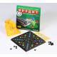 Игрушки, Настольная игра Эрудит Биплант 658362, фото 2