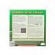 Игрушки, Настольная игра Эрудит Биплант 658362, фото 3