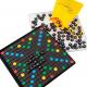 Игрушки, Настольная игра Эрудит Биплант 658362, фото 5