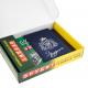 Игрушки по акции, Настольная игра Эрудит подарочное издание Биплант 658359, фото 4