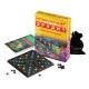 Игрушки по акции, Настольная игра Эрудит подарочное издание Биплант 658359, фото 1