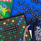Игрушки по акции, Настольная игра Эрудит подарочное издание Биплант 658359, фото 7