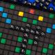 Игрушки по акции, Настольная игра Эрудит подарочное издание Биплант 658359, фото 8
