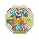Игрушки, Настольная игра Безопасность на дороге Биплант 658370, фото 2