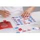 Игрушки, Настольная игра Безопасность на дороге Биплант 658370, фото 3