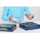 Игрушки, Настольная игра Судоку Биплант 658355, фото 6