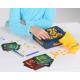Игрушки, Настольная игра Судоку Биплант 658355, фото 8