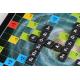 Игрушки по акции, Настольная игра Эрудит магнитный Биплант 658354, фото 8