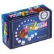 Игрушки, Настольная игра Кроссворд Удачи Биплант 658374, фото 1