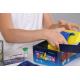 Игрушки, Настольная игра Кроссворд Удачи Биплант 658374, фото 6