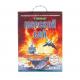 Игрушки, Настольная игра Морской бой версия 2.0 Биплант 658364, фото 2