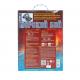 Игрушки, Настольная игра Морской бой версия 2.0 Биплант 658364, фото 3