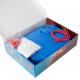 Игрушки, Настольная игра Морской бой версия 2.0 Биплант 658364, фото 4