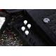 Игрушки, Настольная игра Космический бой Вторжение Биплант 658371, фото 3