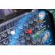 Игрушки, Настольная игра Космический бой Вторжение Биплант 658371, фото 4