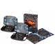 Игрушки, Настольная игра Космический бой Вторжение Биплант 658371, фото 2