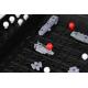 Игрушки, Настольная игра Космический бой Вторжение Биплант 658371, фото 5