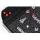 Игрушки, Настольная игра Космический бой Вторжение Биплант 658371, фото 6