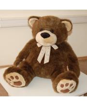 Мягкая игрушка Медведь в ассортименте PLUSH APPLE