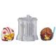 Игрушки, Фигурка Angry Birds Star Wars в ассортименте HASBRO 244997, фото 3