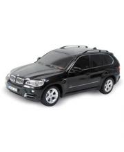 Радиоуправляемая машина BMW X5 в ассортименте Rastar