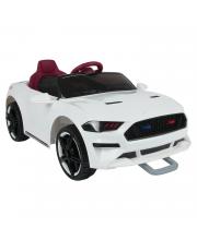 Электромобиль Mustang GT F-1