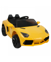 Электромобиль Lamborghini Speed-501