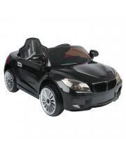 Электромобиль BMW M5 BW-4 black Tommy