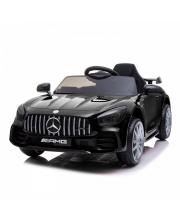 Электромобиль Mercedes AMG GT MB-7